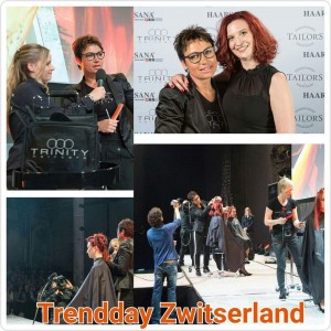 trendday zwitserland collage