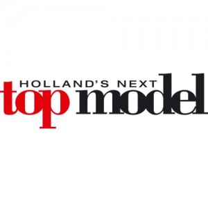 hollandsnexttopmodel